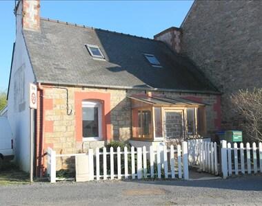 Sale House 5 rooms 92m² Ploubezre (22300) - photo