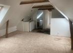 Sale House 11 rooms 200m² Plouaret - Photo 6