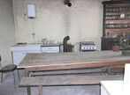 Sale House 4 rooms 90m² Plounérin (22780) - Photo 4