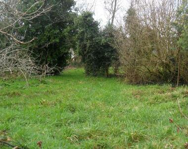 Sale Land 803m² Plounévez-Moëdec (22810) - photo