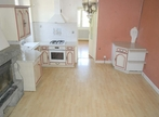 Sale House 7 rooms 162m² Plouaret - Photo 2