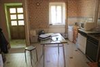 Vente Maison 4 pièces 60m² Pluzunet (22140) - Photo 3