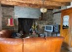 Sale House 3 rooms 135m² Plouaret - Photo 5
