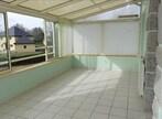 Vente Maison 6 pièces 125m² Plouaret (22420) - Photo 2
