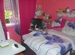 Sale House 5 rooms 120m² Plouaret (22420) - Photo 7