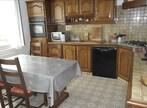 Sale House 6 rooms 95m² Ploumilliau (22300) - Photo 3
