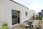 Sale House 5 rooms 95m² Ploubezre (22300) - Photo 1