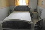 Sale House 6 rooms 120m² Plouaret - Photo 6