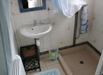 Sale House 3 rooms 65m² Le vieux marche - Photo 4