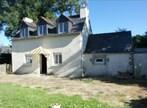 Vente Maison 3 pièces 50m² Plougras (22780) - Photo 1
