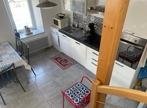 Vente Maison 3 pièces 75m² Loguivy plougras - Photo 8
