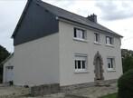 Vente Maison 7 pièces 130m² Ploubezre (22300) - Photo 2