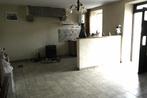 Vente Maison 3 pièces 50m² Loguivy plougras - Photo 2