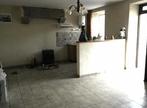 Sale House 3 rooms 50m² Loguivy plougras - Photo 2
