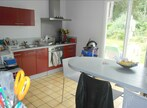 Vente Maison 6 pièces 110m² Lannion (22300) - Photo 3