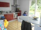 Vente Maison 6 pièces 110m² Lannion (22300) - Photo 3