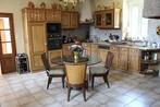 Sale House 7 rooms 200m² Plouaret - Photo 5