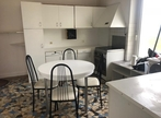 Sale House 6 rooms 90m² Le vieux marche - Photo 4