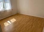 Sale House 4 rooms 75m² Rospez - Photo 4