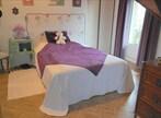 Sale House 6 rooms 115m² Plouaret (22420) - Photo 9