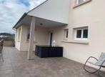 Vente Maison 7 pièces 220m² Plouaret - Photo 2