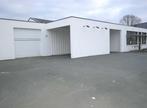 Vente Maison 7 pièces 450m² Ploubezre - Photo 5