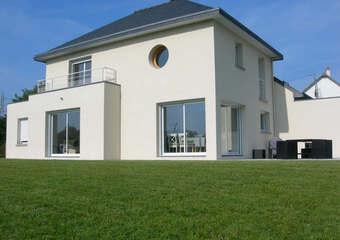 Vente Maison 6 pièces 145m² Ploubezre (22300) - photo