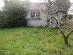 Sale Land 803m² Plounevez moedec - Photo 3