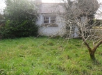 Sale Land 803m² Plounevez moedec - Photo 3