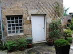 Sale House 4 rooms 80m² Le Vieux-Marché (22420) - Photo 2