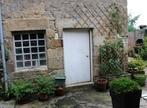 Vente Maison 4 pièces 80m² Le vieux marche - Photo 2