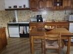 Sale House 6 rooms 100m² Plounérin (22780) - Photo 3