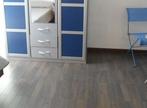 Sale House 6 rooms 102m² Ploumilliau - Photo 5