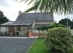 Sale House 7 rooms 150m² Le Vieux-Marché (22420) - Photo 1