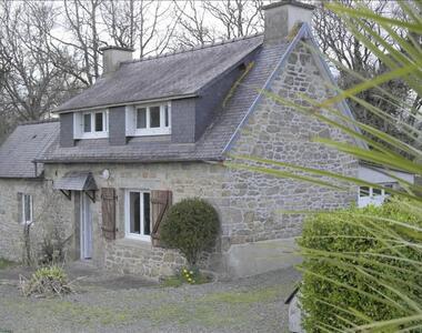 Vente Maison 3 pièces 60m² Ploubezre (22300) - photo