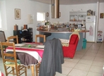 Sale House 6 rooms 160m² Plouaret - Photo 2