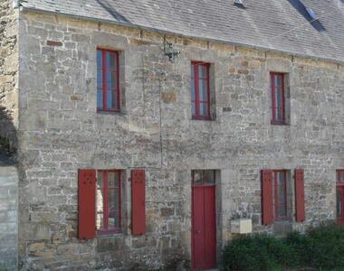 Sale House 3 rooms 75m² Trégrom (22420) - photo