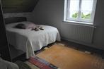 Vente Maison 4 pièces 68m² Loguivy plougras - Photo 4