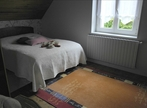 Sale House 4 rooms 68m² Loguivy plougras - Photo 4