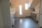Location Maison 5 pièces 70m² Plouaret (22420) - Photo 3