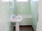 Sale House 50 rooms 50m² Plounevez moedec - Photo 5