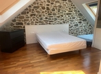 Sale House 5 rooms 100m² St alban - Photo 8