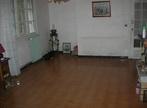 Sale House 4 rooms 83m² Plounevez moedec - Photo 4