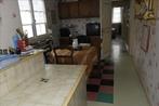 Vente Maison 6 pièces 110m² Plouaret - Photo 4