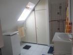 Sale House 5 rooms 93m² Lanvellec (22420) - Photo 7