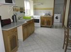 Sale House 8 rooms 185m² Lanvellec - Photo 3