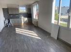 Vente Maison 4 pièces 90m² Plouaret - Photo 2