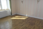 Sale House 7 rooms 135m² Plouaret - Photo 5