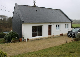Sale House 6 rooms 85m² Loguivy plougras - Photo 1