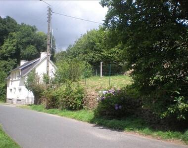 Vente Maison 3 pièces 65m² Belle-Isle-en-Terre (22810) - photo